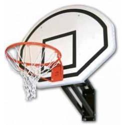 Basket/minibasket a muro