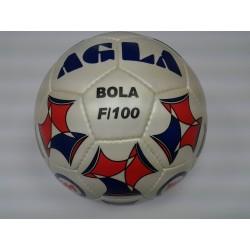 Agla Bola F/100