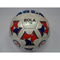 Agla Bola Goal