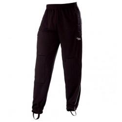 Pantalone portiere League
