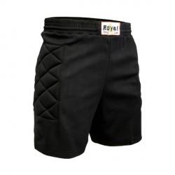 Pantaloncino portiere ppc05