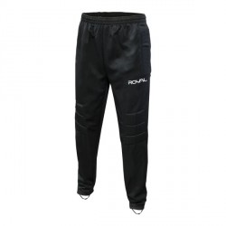 Pantalone portiere Tony