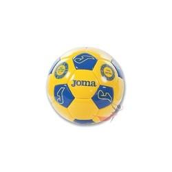 Match T5 Joma