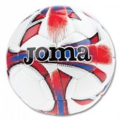 JOMA DALI T 5