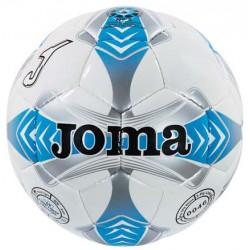 Pallone Egeo misura 5
