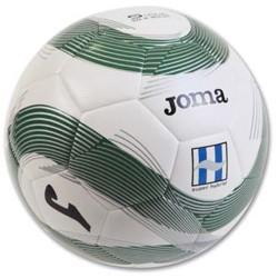 Super hybrid T5 Joma