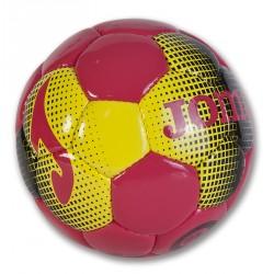 Pallone accademy sala misura 4