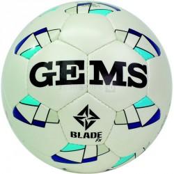 Gems Blade Fx misura 4