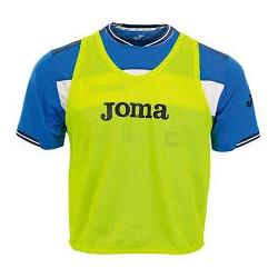 Casacca Joma