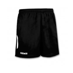 Pantaloncino allenamento