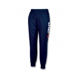 Pantalone rappresentanza Gems