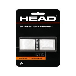 Head Hydrosorb Comfort White