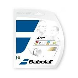 Babolat XCEL 1.30 SET 12m Natural