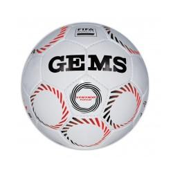 Pallone Vertigo 4 Gems