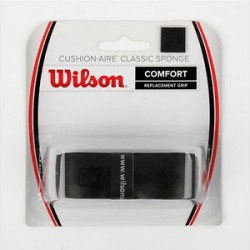 Grip tennis Wilson Comfort replacement Grip