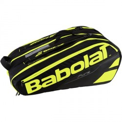 Borsa tennis Babolat RHX12 PURE AERO