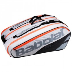 Borsa tennis Babolat STRIKE BAG RH X 12