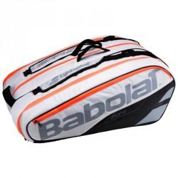 Borsa tennis Babolat STRIKE BAG RH X 12