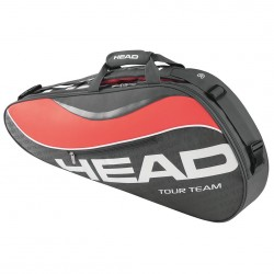 Borsa portaracchette HEAD TOUR TEAM 3R PRO