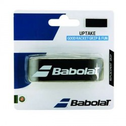 Grip Tennis Babolat UP TAKE