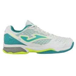 Scarpa JOMA T.ACE LADY 702 biano ALL COURT
