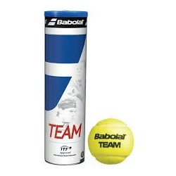 Palle tennis BABOLAT TENNIS TEAM