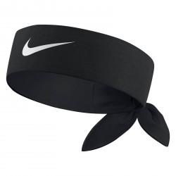 Fascia da tennis Nike