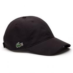 Cappellino tennis Lacoste