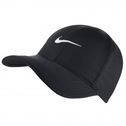 Cappellino tennis NIKE U NK AROBILL FTHRLT