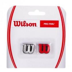 Antivibrazioni Wilson PRO FEEL