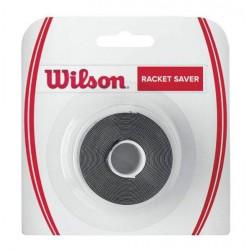 Nastro salva racchetta WILSON Racket Saver