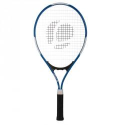 "Racchetta Tennis Artengo bambino TR700 21"" AZZURRA"