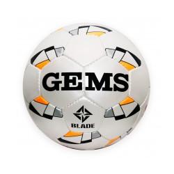 Gems Blade misura 4