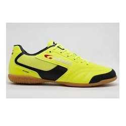 Scarpe Gems Blade Indoor giallo