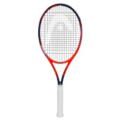 Racchetta Head Graphene Touch Radical Pro