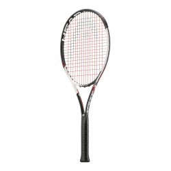 Racchetta Head Graphene Touch Speed Mp