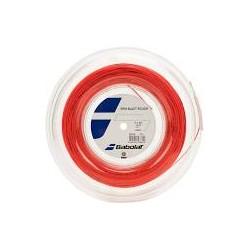 Corda tennis Babolat RPM Blast Roug rosso