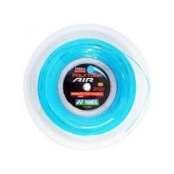 Corda tennis Yonex Poly Tou Air