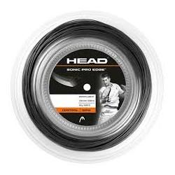 Corda tennis Head Sonic Pro