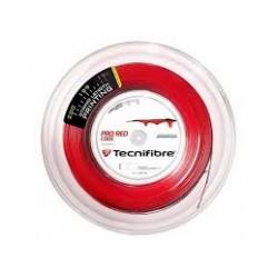 Matassa tennis Tecnifibre Pro Red Code