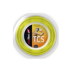 Matassa tennis Polyfibre TCS 1,25
