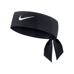 Bandana tennis Nike Dri Fit 2.0