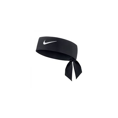 Bandana tennis Nike Dri Fit 2.0