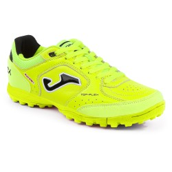 TOP FLEX 811 LEMON FLUOR TURF