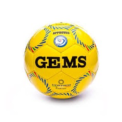 Pallone Vertigo Junior 3 Gems