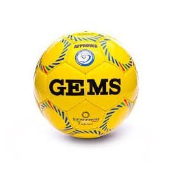 Pallone Vertigo Junior 3 Gems