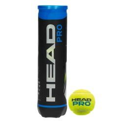 Palline tennis Head Pro