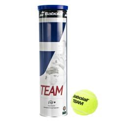 Babolat Team palline tennis