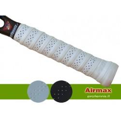 Overgrip Protennis Airmax