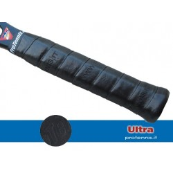 Grip Protennis Ultra
